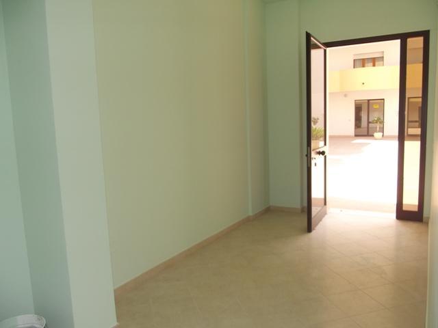 Ufficio / Studio in affitto a Marsala, 3 locali, zona Località: CENTRO, prezzo € 350 | CambioCasa.it