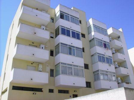Appartamento in affitto a Marsala, 2 locali, zona Località: CENTRO, prezzo € 280 | CambioCasa.it