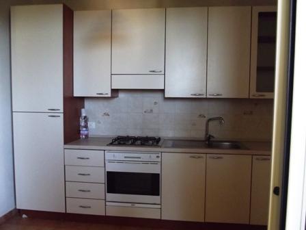 Appartamento in affitto a Marsala, 3 locali, zona Località: MARE, prezzo € 350 | Cambio Casa.it