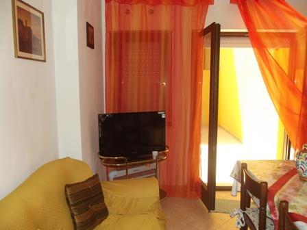 Appartamento in affitto a Marsala, 3 locali, zona Località: CENTRO, prezzo € 450 | Cambio Casa.it