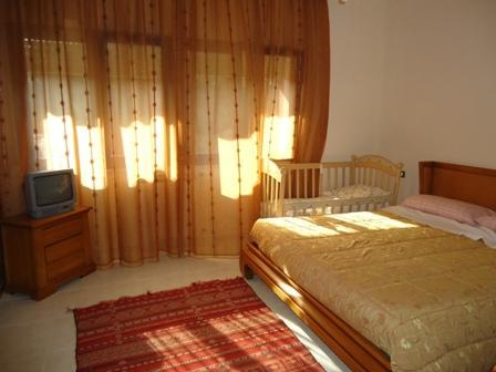 Appartamento vendita MARSALA (TP) - 5 LOCALI - 138 MQ