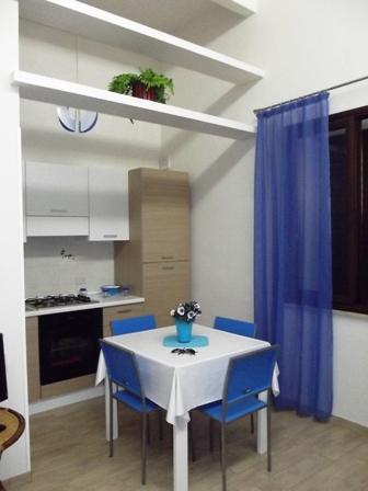 Appartamento in affitto a Marsala, 3 locali, zona Località: CENTRO STORICO, prezzo € 350 | Cambio Casa.it