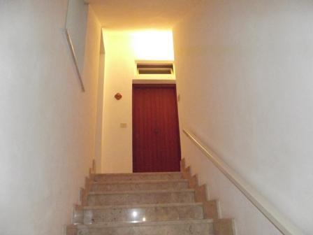 Appartamento in affitto a Marsala, 4 locali, zona Località: LATO TRAPANI, prezzo € 350 | Cambio Casa.it