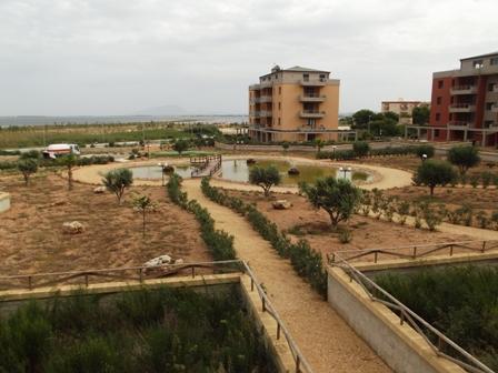 Appartamento in affitto a Marsala, 5 locali, zona Località: CENTRO, prezzo € 700 | Cambio Casa.it