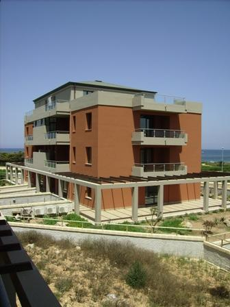 Appartamento in affitto a Marsala, 5 locali, zona Località: CENTRO, prezzo € 1.000 | Cambio Casa.it