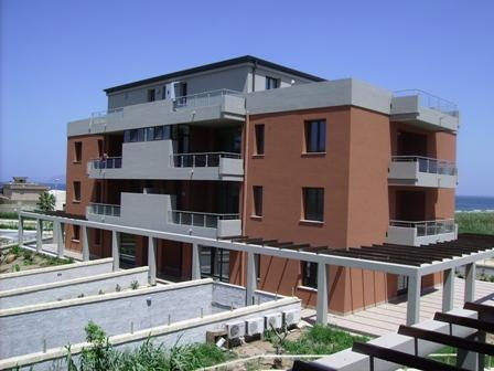 Appartamento in affitto a Marsala, 4 locali, zona Località: CENTRO, prezzo € 800   Cambio Casa.it
