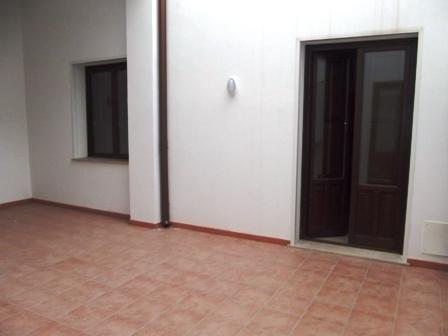 Appartamento in affitto a Marsala, 1 locali, zona Località: CENTRO STORICO, prezzo € 350 | Cambio Casa.it
