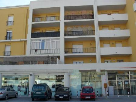 Appartamento in affitto a Marsala, 4 locali, zona Località: CENTRO, prezzo € 500 | CambioCasa.it