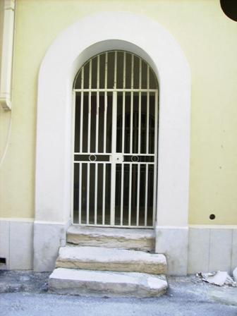 Soluzione Indipendente in vendita a Marsala, 4 locali, zona Località: CENTRO STORICO, prezzo € 60.000 | CambioCasa.it