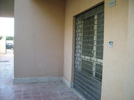 Ufficio affitto MARSALA (TP) -  MQ