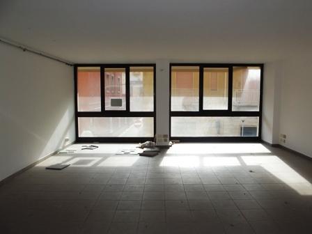 Ufficio / Studio in affitto a Marsala, 1 locali, zona Località: CENTRO STORICO, prezzo € 700 | Cambio Casa.it
