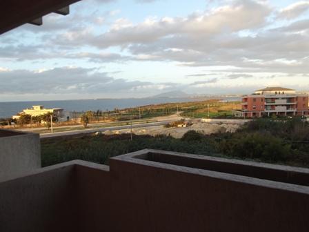 Appartamento in affitto a Marsala, 5 locali, zona Località: CENTRO, prezzo € 500 | Cambio Casa.it