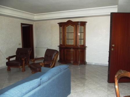 Appartamento in affitto a Marsala, 5 locali, zona Località: CENTRO, prezzo € 650   CambioCasa.it