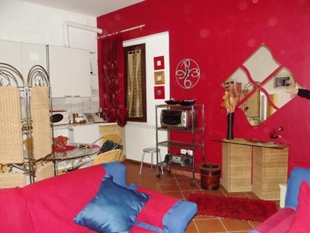 Appartamento in affitto a Marsala, 2 locali, zona Località: CENTRO STORICO, prezzo € 300 | Cambio Casa.it