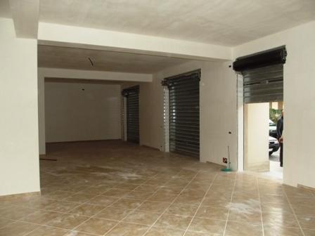 Negozio / Locale in affitto a Marsala, 1 locali, zona Località: CENTRO, prezzo € 1.200 | CambioCasa.it