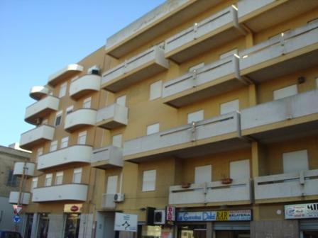 Negozio / Locale in vendita a Marsala, 1 locali, zona Località: LATO TRAPANI, prezzo € 370.000 | CambioCasa.it