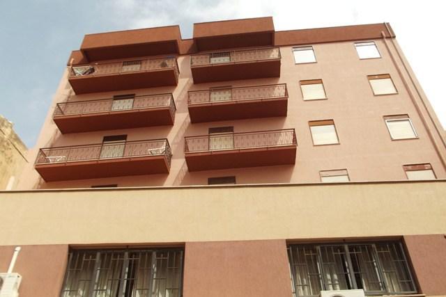 Appartamento in Via Frisella, Marsala