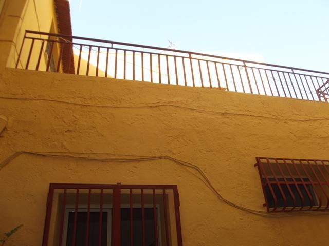 Soluzione Indipendente in vendita a Marsala, 4 locali, zona Località: CENTRO STORICO, prezzo € 40.000 | Cambio Casa.it
