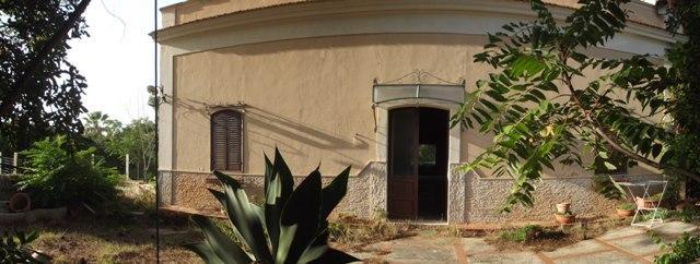 Villa in vendita a Marsala, 8 locali, zona Località: LATO TRAPANI, prezzo € 320.000 | Cambio Casa.it