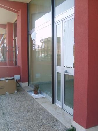 Negozio / Locale in affitto a Marsala, 1 locali, zona Località: LATO MAZARA, prezzo € 1.500 | Cambio Casa.it