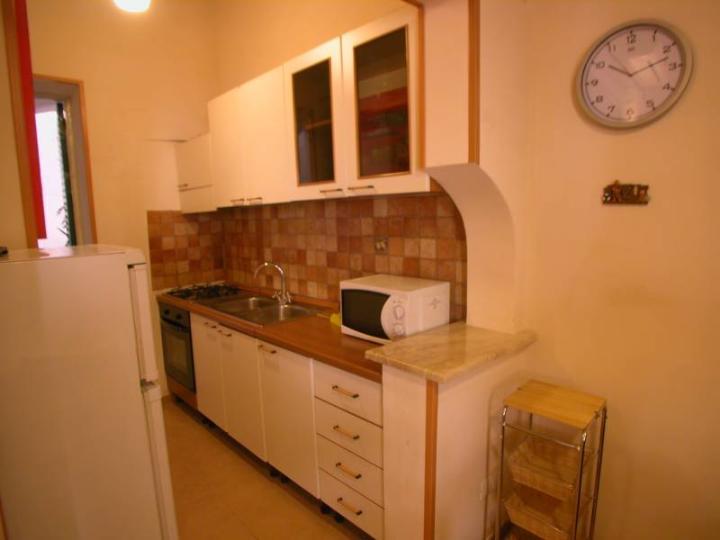 Appartamento vendita MARSALA (TP) - 1 LOCALI - 36 MQ