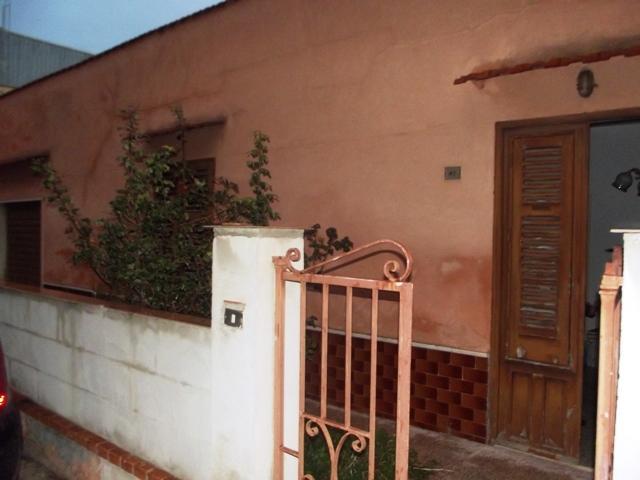 Soluzione Indipendente in vendita a Marsala, 5 locali, zona Località: CENTRO, prezzo € 100.000 | Cambio Casa.it