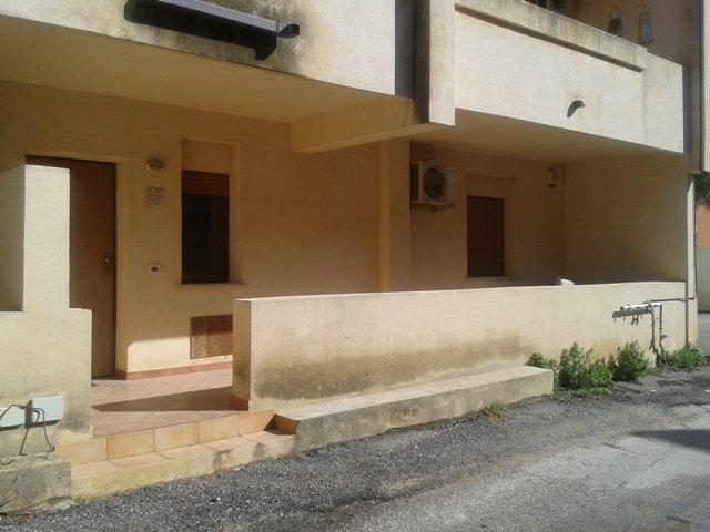 Appartamento vendita MARSALA (TP) - 3 LOCALI - 70 MQ