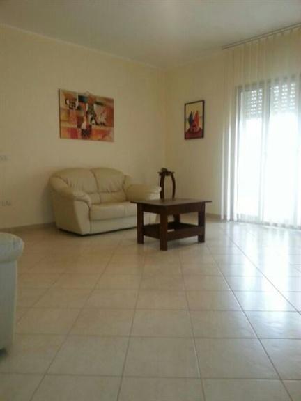 Appartamento in affitto a Marsala, 4 locali, zona Località: CENTRO, prezzo € 400 | Cambio Casa.it