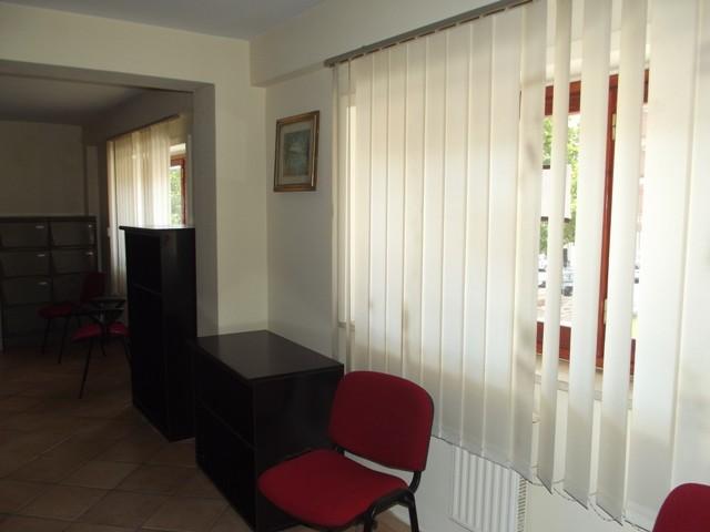 Ufficio / Studio in affitto a Marsala, 2 locali, zona Località: CENTRO, prezzo € 400 | CambioCasa.it