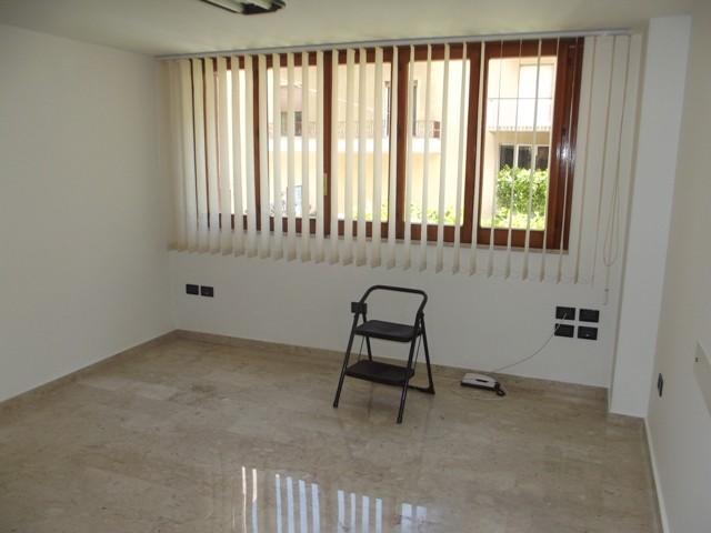 Ufficio / Studio in affitto a Marsala, 2 locali, zona Località: CENTRO, prezzo € 300 | CambioCasa.it