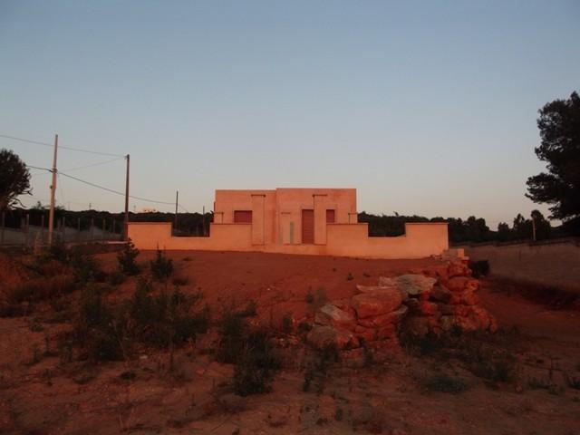 Villa in vendita a Marsala, 5 locali, zona Località: LATO TRAPANI, prezzo € 160.000 | Cambio Casa.it