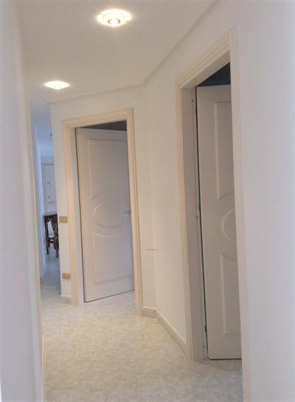 Appartamento in affitto a Marsala, 5 locali, zona Località: CENTRO, prezzo € 450 | Cambio Casa.it