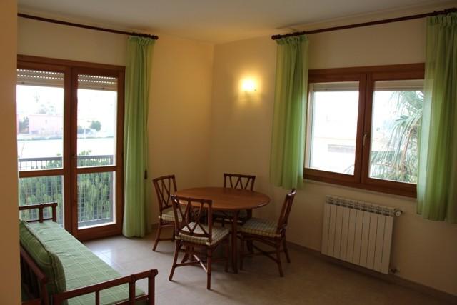 Appartamento in vendita a Marsala, 2 locali, zona Località: CENTRO, prezzo € 75.000   Cambio Casa.it