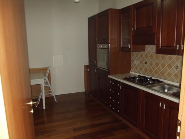 Appartamento in affitto a Marsala, 3 locali, zona Località: CENTRO STORICO, prezzo € 400 | Cambio Casa.it