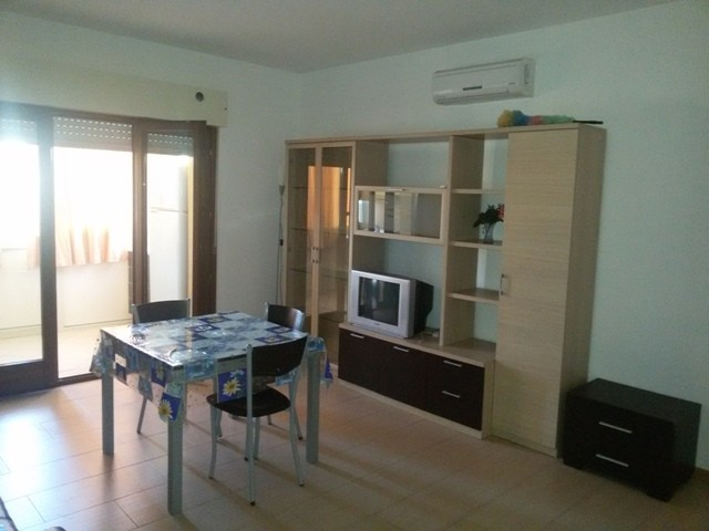 Appartamento in affitto a Marsala, 3 locali, zona Località: CENTRO, prezzo € 400 | CambioCasa.it