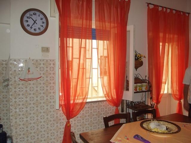 Case marsala compro casa marsala in vendita e affitto su - Classe energetica casa g ...