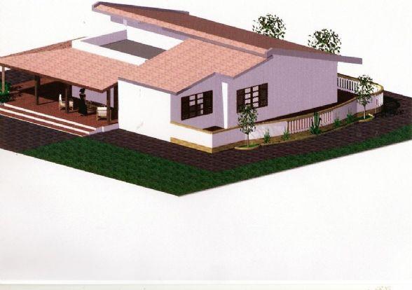 Villa in vendita a Marsala, 4 locali, zona Località: LATO TRAPANI, prezzo € 140.000 | Cambio Casa.it