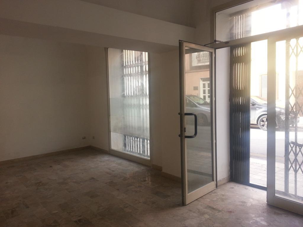 Negozio / Locale in vendita a Marsala, 85 locali, zona Località: CENTRO STORICO, prezzo € 450 | Cambio Casa.it