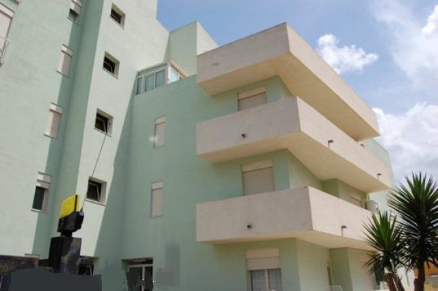 Appartamento in vendita a Marsala, 2 locali, zona Località: LATO TRAPANI, prezzo € 47.000   Cambio Casa.it