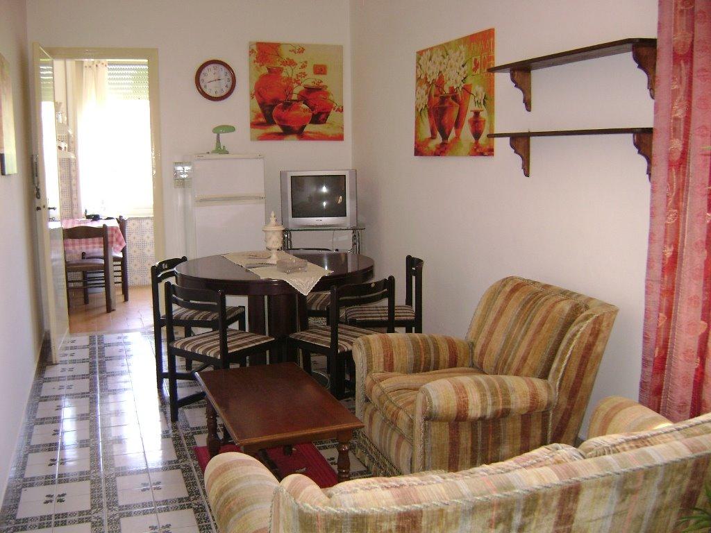 Soluzione Indipendente in affitto a Marsala, 4 locali, zona Località: LATO TRAPANI, prezzo € 270 | Cambio Casa.it