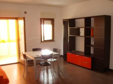 Appartamento in affitto a Marsala, 3 locali, zona Località: CENTRO, prezzo € 350 | Cambio Casa.it