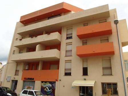 Appartamento in vendita a Marsala, 5 locali, zona Località: CENTRO, prezzo € 145.000 | CambioCasa.it
