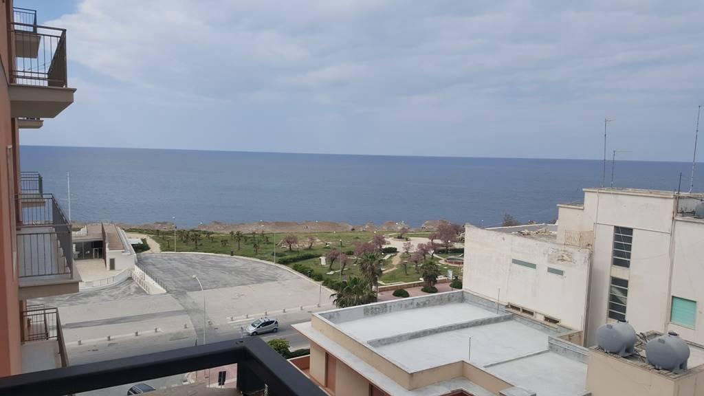 Attico / Mansarda in vendita a Marsala, 6 locali, zona Località: CENTRO STORICO, prezzo € 180.000 | CambioCasa.it