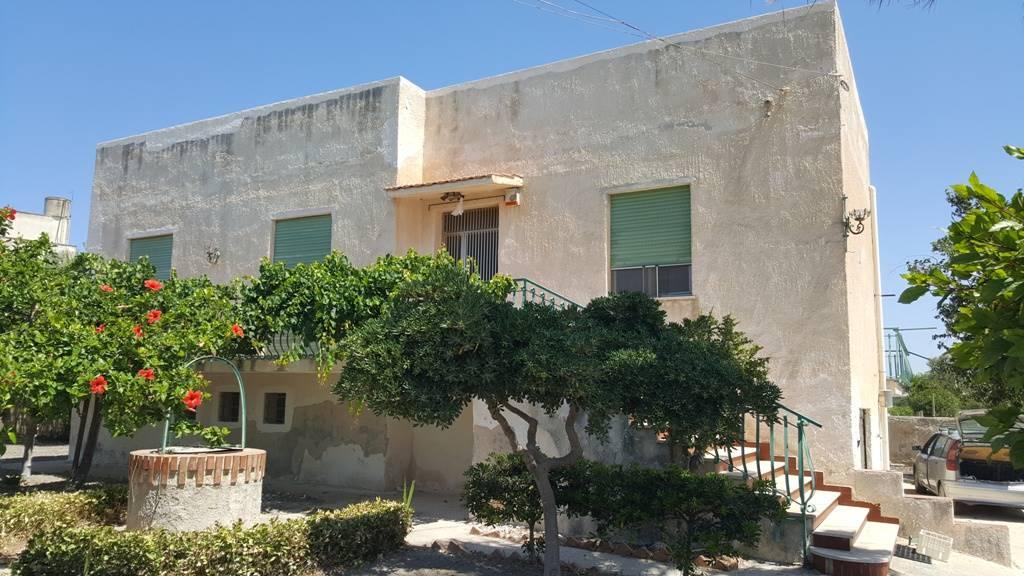 Casa Attico in Vendita a Marsala