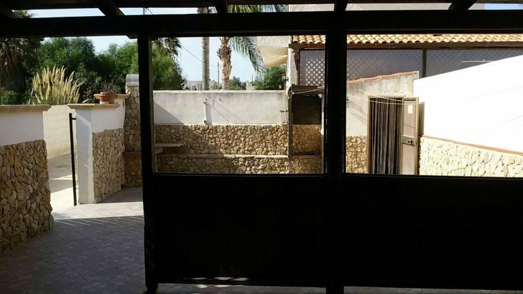 Soluzione Indipendente in vendita a Marsala, 4 locali, zona Località: MARE, prezzo € 50.000 | CambioCasa.it