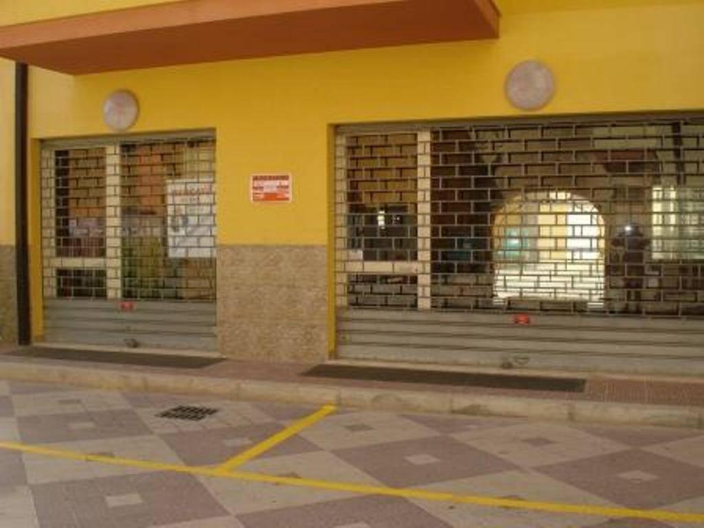 Attività commerciale Bilocale in Vendita a Marsala