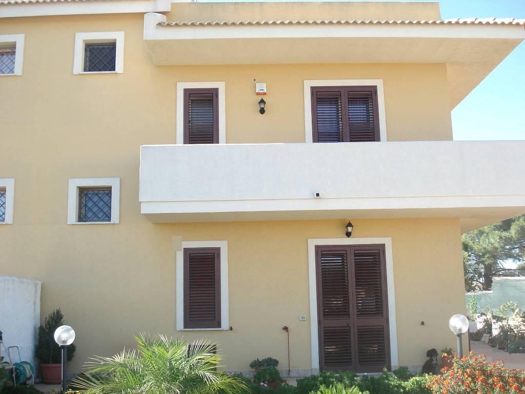 Casa  in Vendita a Marsala