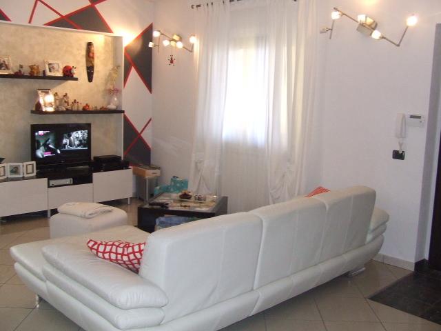 Appartamento in vendita a Cressa, 4 locali, prezzo € 118.000 | Cambio Casa.it