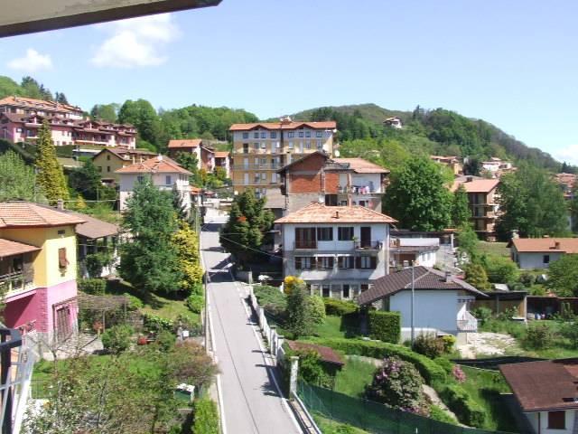Appartamento in vendita a Colazza, 2 locali, prezzo € 49.000 | Cambio Casa.it