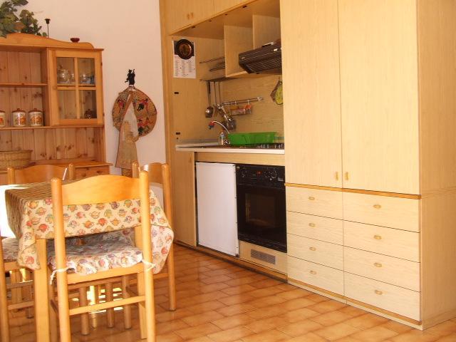 Appartamento in vendita a Pisano, 1 locali, prezzo € 49.000 | Cambio Casa.it